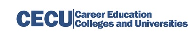 CECU: Career Education Colleges and Universities